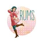RUMS #4