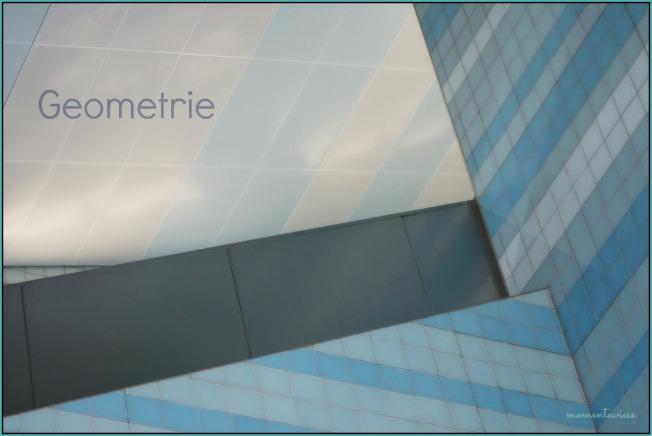P52#13 - Geometrie