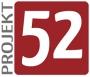 Projekt 52 - Woche 10