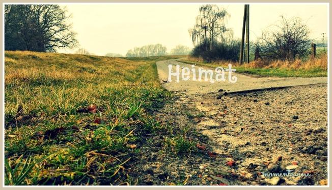 P5214_10_heimat